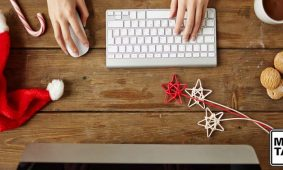 Four Ways To Boost Employee Productivity During The Holiday Season Multitable Standing Desks