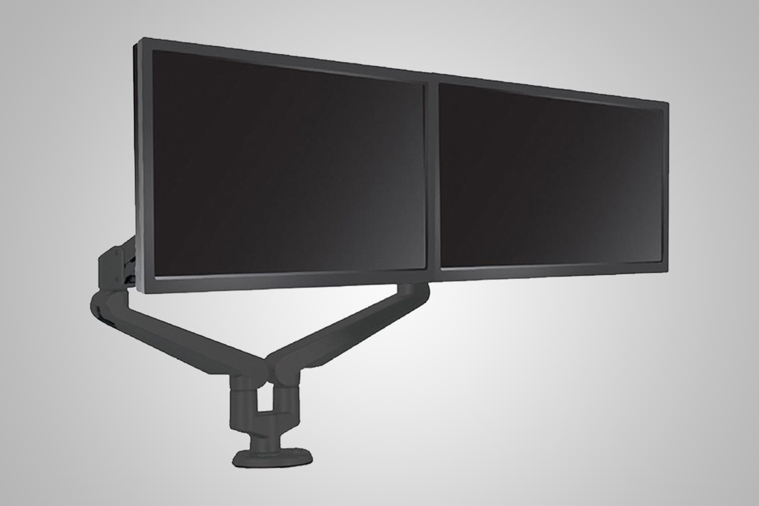 Dual Monitor Arm Specs