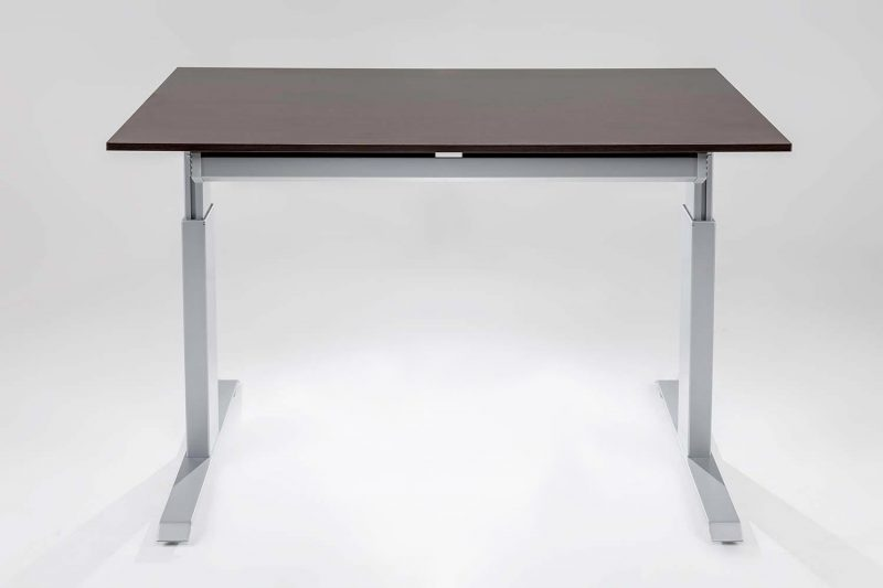 Height Adjustable Standing Desk Accessories | MultiTable