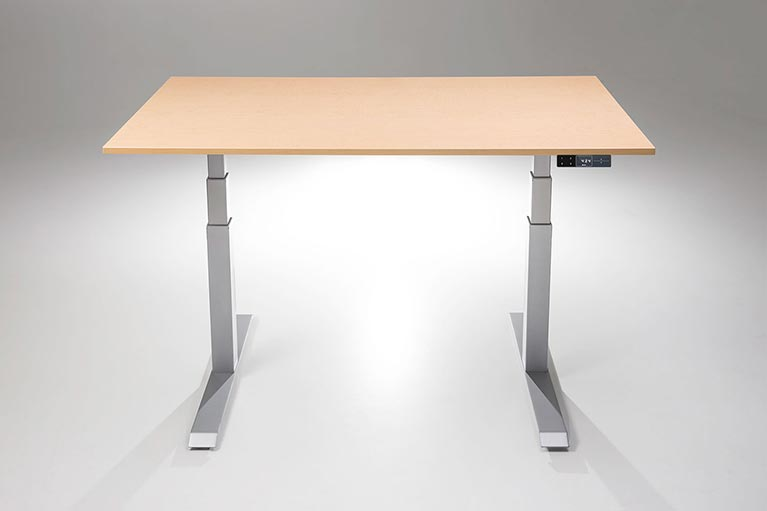 Electric ModDesk Pro Standing Desk