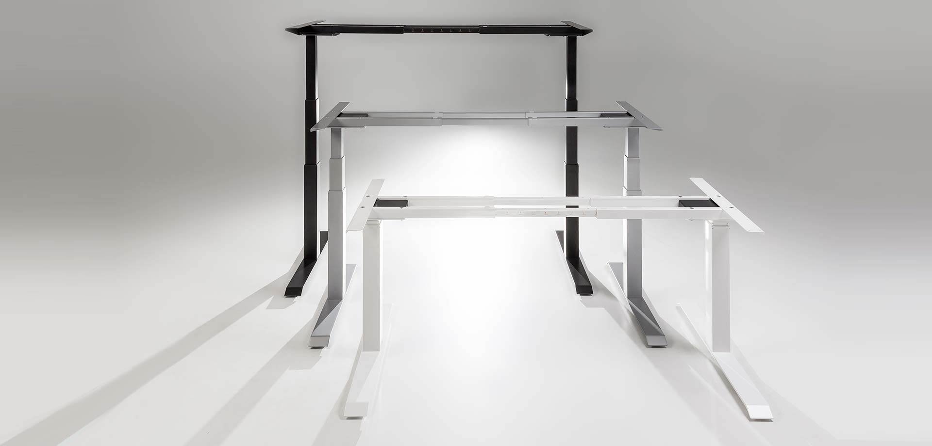 Standing Desk Gallery 47 MultiTable
