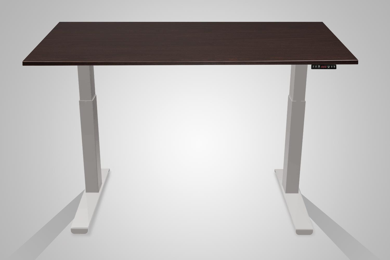 MultiTable Mod E Pro Electric Height Adjustable Standing Desk